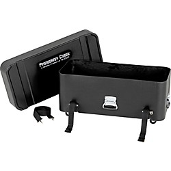 Protechtor Cases Protechtor Super Compact Accessory Case (PC308W-EB)