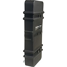 Protechtor Cases Protechtor Classic Accessory Case with Wheels