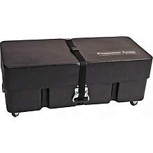 Protechtor Cases Protechtor Classic Compact Accessory Case (4-Wheel)