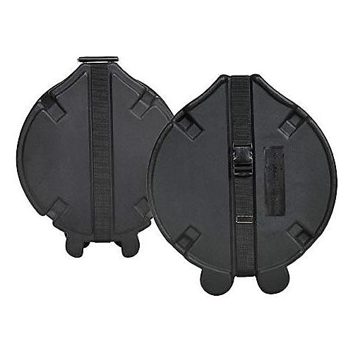 Protechtor Cases Protechtor Elite Air Bass Drum Case-thumbnail