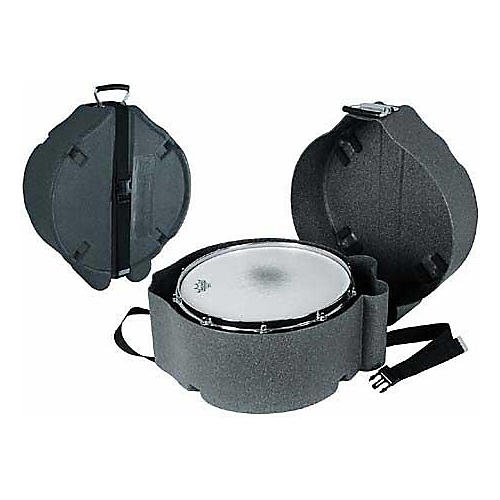 Protechtor Cases Protechtor Elite Air Snare Drum Case-thumbnail