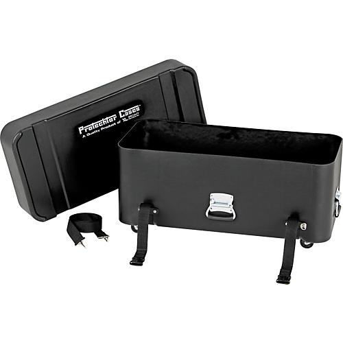 Protechtor Cases Protechtor Super Compact Accessory Case-thumbnail