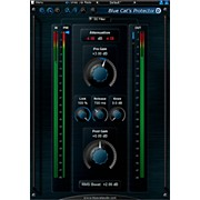 Blue Cat Audio Protector Brickwall Limiter
