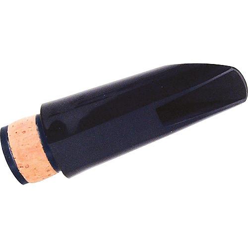Morgan Protone Clarinet Mouthpiece-thumbnail
