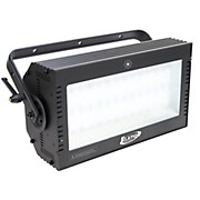 Elation Protron 3K LED Strobe