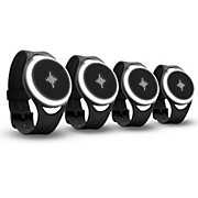 Soundbrenner Pulse 4-Pack