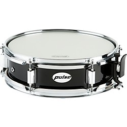 Pulse Piccolo Snare Drum (P1330P)
