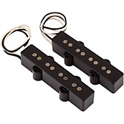 Fender Pure Vintage '74 Jazz Bass Pickup Set