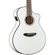 Breedlove Pursuit Concert CE Acoustic Electric Guitar