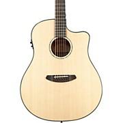 Breedlove Pursuit Dreadnought Acoustic-Electric Guitar