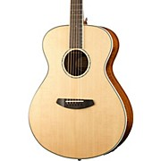 Breedlove Pursuit Exotic Concert E Sitka Spruce - Koa Acoustic-Electric Guitar
