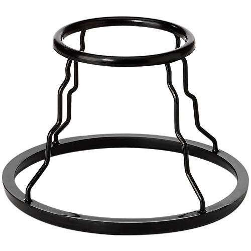 Remo Pyramid Drum Stand-thumbnail