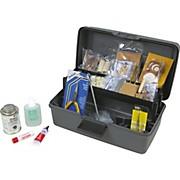 Ferree's Tools Q31 Economy Repair Kit