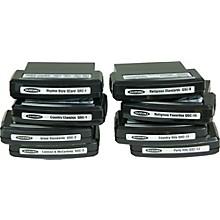 Suzuki QChord Song Cartridges