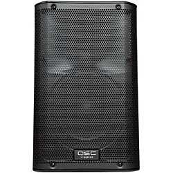 "QSC K10 10"" Powered PA Speaker (K10)"