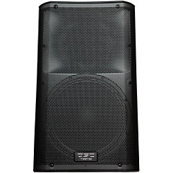 "QSC K12 12"" Powered PA Speaker (K12)"