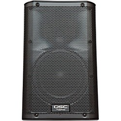 "QSC K8 8"" Powered PA Speaker (K8)"