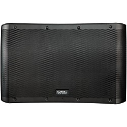 QSC KLA12 Active Line Array Speaker (KLA12BLK)