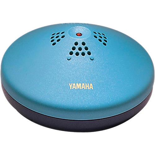 Yamaha QT-1 Metronome