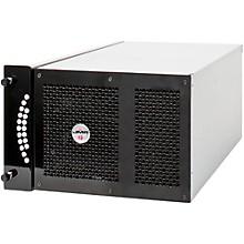 JMR Electronics Quad Slot Expander Model LTNG-XQ