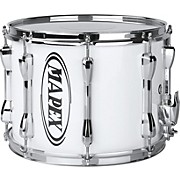 "Mapex Qualifier Snare 13"" x 10"""