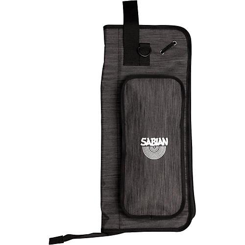 Sabian Quick Stick Bag-thumbnail