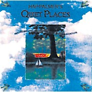 Educational Activities Quiet Places