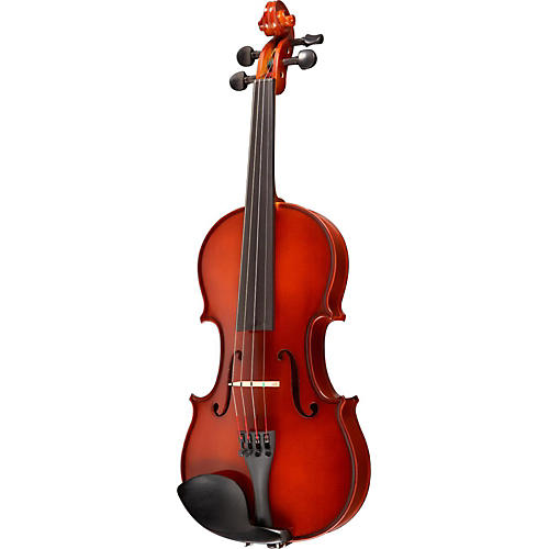 Scherl and Roth R102 Series 4/4 Size Violin Outfit 4/4 Size