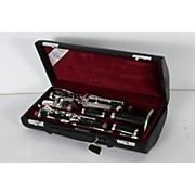 Buffet Crampon R13 Vintage Professional Bb Clarinet