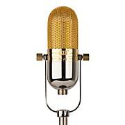 MXL R77 Studio Ribbon Microphone