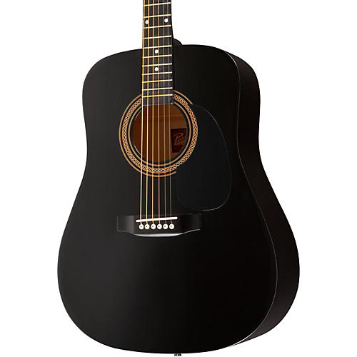 Rogue RA-090 Dreadnought Acoustic Guitar-thumbnail