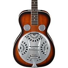 Ibanez RA200-BS Acoustic Resonator Guitar