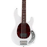 Sterling by Music Man RAY34 Ash Body Rosewood Fretboard 4 String Electric Bass Guitar
