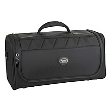 Reunion Blues RB Continental Midnight Triple Trumpet Case