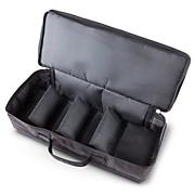 Rhythm Band RB107 Hand/Desk Bell Case