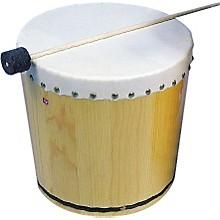 Rhythm Band RB1103 Redondo Drum
