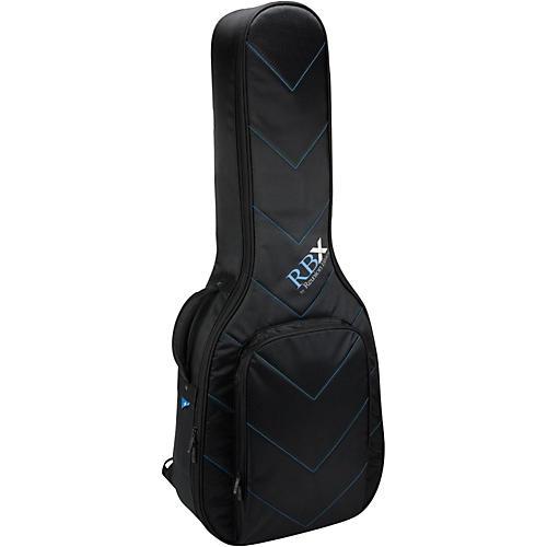 Reunion Blues RBX Dreadnought Guitar Gig Bag-thumbnail