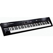 Roland RD-300NX Stage Piano