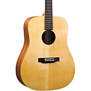 Recording King RD-A3M EZ Tone Dreadnought Acoustic Guitar