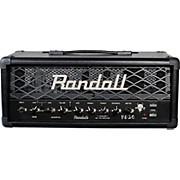 Randall RD20H Diavlo 20W Tube Guitar Head
