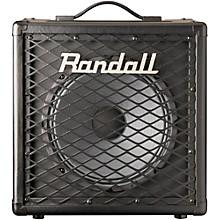 Randall RD5 Diavlo 5W 1x12 Tube Guitar Combo Amp