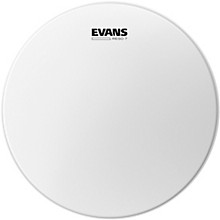 Evans RESO 7 Coated Resonant Tom Drumhead