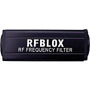 Rapco Horizon RFBLOX RF Choke Device