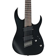Ibanez RG Iron Label Multi-Scale 7-string Electric Guitar