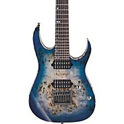 Ibanez RG Premium 7-string electric guitar