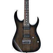 Ibanez RG Prestige RG652LWFX 6 string Electric Guitar