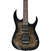 Ibanez RG Prestige RG657PB 6 string Electric Guitar