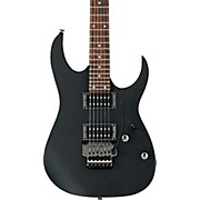 Ibanez RG Series RG420WK Electric Guitar