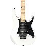 Ibanez RG Series RG450MB Electric Guitar