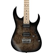 Ibanez RG Series RG652MPBFX Prestige Electric Guitar